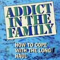 Addict  in the Family - link to website www.addictinthefamily.org